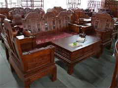北京鋼琴回收二手鋼琴回收北京回收鋼琴二手鋼琴收購商
