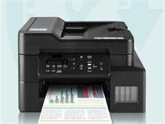 龙华惠普打印机维修/民治惠普打印机加墨/彩色打印机加墨
