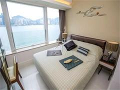 北京床位出租 短租公寓 月租公寓 學生公寓出租床位
