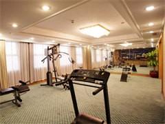 四川滑翔機運動,四川滑翔機健身運動休閑