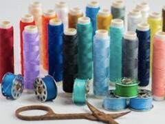 服装,定做,老人到小孩,修改,补,专业的宝贝棉袄