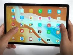 iPad5 买去年买的 很少用用两三次吧 个想要啊