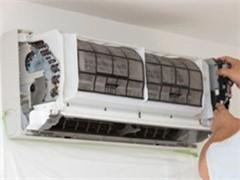 成都家庭維修 空調 洗衣機 熱水器 燃氣灶 油煙機等