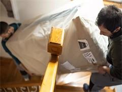 幸福大型搬家 公司搬遷、搬家搬廠、搬鋼琴、起重吊裝