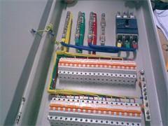 水电改造、卫浴灯具、集成吊顶、晾衣架油烟机安装