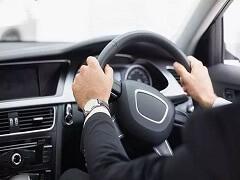 代驾司机,滴滴快车司机端注册,解决车型不符、车龄超