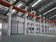 厂房设备安装维修,PLC,电气自动化