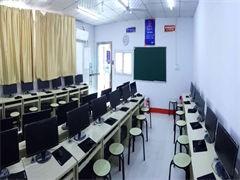 南京网络营销培训营销培训SEO优化培训