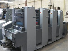 3D背景墻打印機廠家