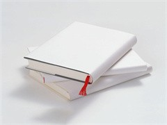 宣傳畫冊、彩色單頁、書刊雜志、企業宣傳畫冊、折頁