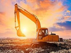 成都二手挖掘機小松60日立70神鋼200卡特320挖掘機