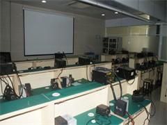 黄石学家电手机电脑维修的培训班机构