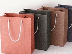 南阳质量可靠办公礼品印刷公司-印刷包装