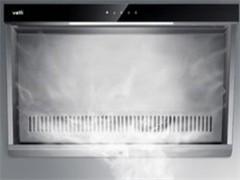 德州空调清洗一台维修 排抽油烟机清洗维修