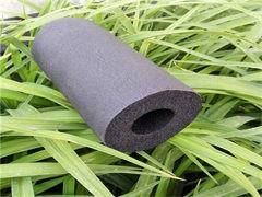供應普工-沃得重工挖掘機橡膠履帶,橡膠履帶板