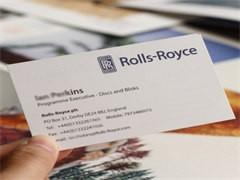 成都名片印刷-質量可靠名片印刷-名片印刷設備