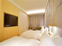 神農架避暑酒店民宿 專業旅居,品質服務