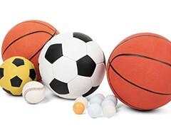 本店销售各品牌球,斯洛克球,国产水晶球,进口比利时