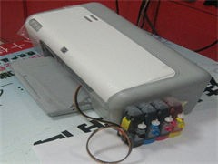 河源廠家直銷LED顯示屏產品二年質保終身維護