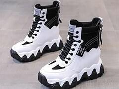 出售阿迪达斯 耐克 新百伦 等运动鞋 可以批发也可以零售