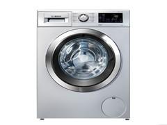 西城三星洗衣機24小時服務熱線