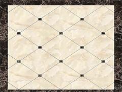 安徽塑木地板 安徽爱诺德新材料有限公司