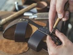 专业维修各类皮包 皮鞋 全市收送