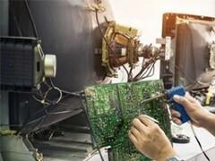 赤峰空调冰箱洗衣机液晶热水器油烟机灶具维修安装大唐家电维修
