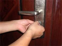 附近开锁公司 附近开锁换锁 附近开锁师傅