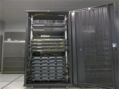 蚌埠上门电脑维修 电脑组装升级 硬件销售