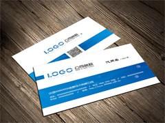 580印刷-免费排版/名片低至1.8元/盒