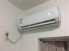 黄石空调租赁,柜式空调出租,厂家
