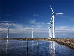 浙江溫州農村沼氣工程 600立方農村沼氣工程 溫州農村能源