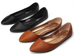 3519男女通用布鞋 黑色男女式單鞋 單位工廠車間松緊口布鞋批發