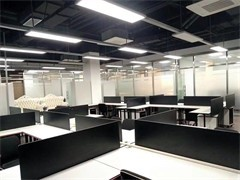 专业办公室、酒店、商铺、餐厅、厂房所等设计与施工