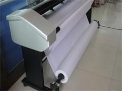 赤峰HP惠普绘图仪金牌维修,惠普大幅面打印机墨盒
