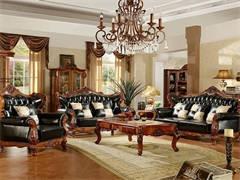 西安专业家具维修拆装、网购家具组装外地进城家具安装