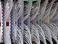 宣城门禁监控安装,弱电施工,网络调试,宽带安装