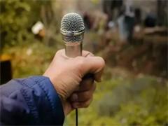 喀什公眾演講能力培訓機構