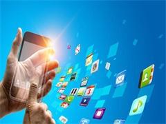公司可承接朋友圈,抖音,微博等全媒體精準推廣