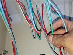 低價批發光洋 PLC 編程電纜USB-Koyo PLC PC-SZ-4