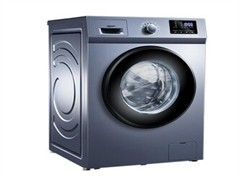 池州帝都洗衣机24小时服务电话