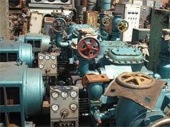 佛山西門子變頻器維修公司 伺服電機維修 經驗豐富