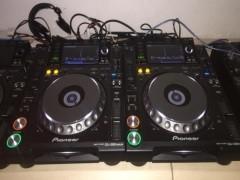 宣城DJ电音舞曲制作培训学校 安排工作后再付清剩余学费