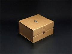 重庆质量可靠包装厂家-印刷包装