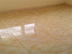专业空调清洗 加氟 家庭保洁 公司保洁 外墙清洗