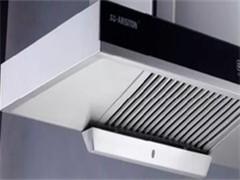 伊春溴化锂中央空调清洗,管道疏通高压清洗机电话