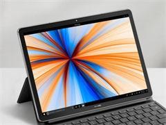 诚心转让一台iPad Air2 64G 国行 WiFi 平板电脑 正品发票