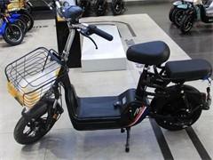 德州二手电动车 二手摩托车 二手助力车交易市场在这里