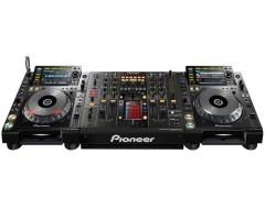 宣城MC培训来正学娱乐DJ培训基地
